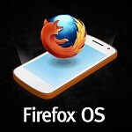 Firefox OS finds partner in Foxconn, device to debut on June 3rd