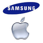 Samsung tops Apple in smartphone revenue for Q1