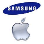 Samsung tops Apple in smartphone revenue for Q1