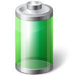 Qualcomm's BatteryGuru app out of beta after update