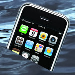 Apple pays $53 million to settle liquid sensor suit