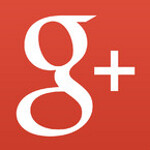Google+ for iOS gets updated, adds new photo features