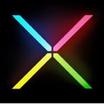 No new Nexus from LG, Google Edition Galaxy S4, HTC rumors, is Google going to drop the Nexus line?