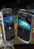 BlackBerry Bold 9000 and Curve 8900 each get leaked OS upgrade