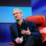 Apple will only open APIs a little, because