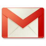 Google announces Gmail update with better sorting features
