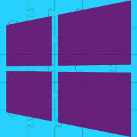 Current state of Windows Phone: What's the hold up?