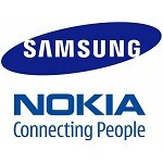 Nokia loses number one spot in Finland to Samsung