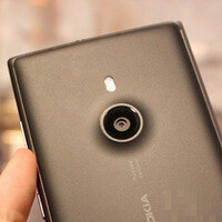 Nokia Lumia 925 beats the Lumia 920 in low-light camera comparison
