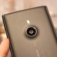 Nokia Lumia 925 beats the Lumia 920 in low-light camera comparison