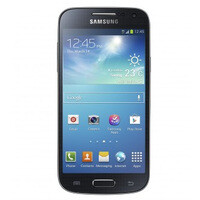 Samsung Galaxy S4 mini is now official, coming in June