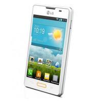 Entry-level LG Optimus L4 II smartphone leaks