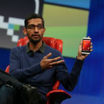 Android head Sundar Pichai confirms HTC One Google Edition, coming June 26th for $599