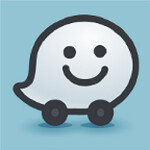 Waze update to iOS app adds Facebook integration for events