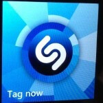 Shazam! Popular song naming app hits Windows Phone 8