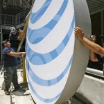 AT&T's sale halves the price of three top smartphones with your trade