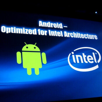 Samsung Galaxy Tab powered by Intel? Yep, the Tab 3 10.1 is coming indeed