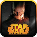 Star Wars: Knights of the Old Republic now available on iPad for $9.99