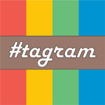Tagram lets Windows Phone users spread their name, get some fame on Instagram