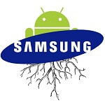 "How-to: Easily root and unlock your Verizon Galaxy Note II with ""No You Verizon"""