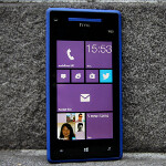 Want to use Wi-Fi calling on your T-Mobile HTC 8X?