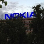 Nokia Lumia 925 appears in new Superman flick