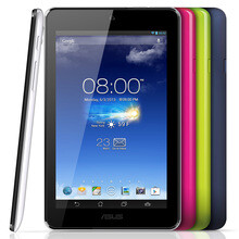ASUS MeMo Pad HD 7 is a $130 tablet for developing markets