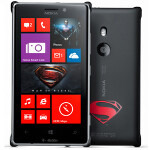Tell Nokia what you would do to win a Nokia Lumia 925, and win one