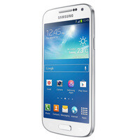 Samsung confirms its Galaxy S4 mini uses Snapdragon 400 chip