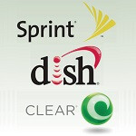 Sprint advises Clearwire Board of Directors that DISH proposal is a violation of law