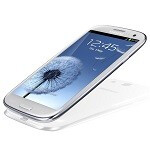 Browser bug in Samsung Galaxy S III eats excess data, causes increased loading times