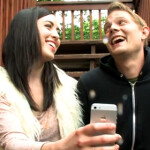 Parody of Apple iPhone 5 camera ad will leave you smiling