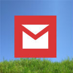 iPhone's Gmail app unofficially ported to Windows Phone 8