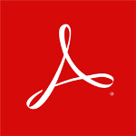 Adobe Reader now available for Windows Phone 8