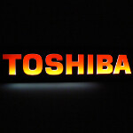 Trio of new Toshiba Excite tablets introduced, all running Android 4.2
