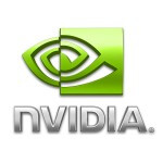 NVIDIA CEO shows off new touchscreen-stylus technology