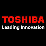Pictures of the Toshiba Excite Pure show off the OEM's new entry-level Android slate