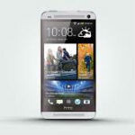 HTC One 4.2.2 update coming OTA by mid-June