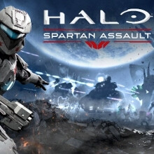 Windows Phone 8 nabs a $6.99 exclusive on the new Halo: Spartan Assault
