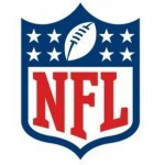 Verizon to stream every 2014 NFL game over a handset