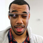 Google Glass gets camera update to add HDR and more
