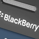 Entry level BlackBerry Z5 image leaked