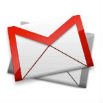 Gmail for Android update now available to all, Hangouts update slowly rolling out