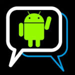 BlackBerry Messenger may come preloaded on some Android devices