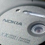 Elvis has left the building: Clearer photos of the Nokia EOS leak