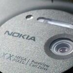 Elvis has left the building: Clearer photos of the Nokia EOS leak