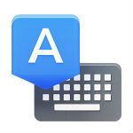 Google releases stock Android keyboard into Play Store, gesture typing now 4.0+
