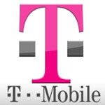 T-Mobile finally gets an LTE version of the Samsung Galaxy S III