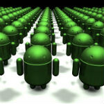 By 2017, Android could hit 1 billion devices shipped annually, Windows Phone with 400% growth