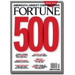 BlackBerry says 60% of Fortune 500 are testing or using BBES